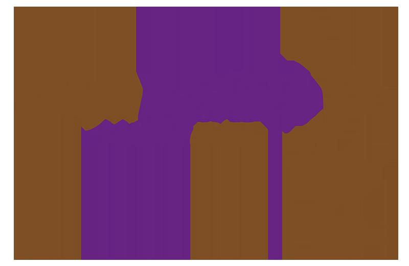 salonhairlich